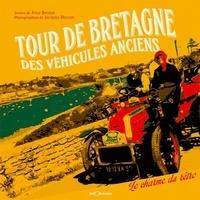 Tour de Bretagne des véhicules anciens - Le charme du rétro.pdf