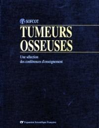Jacques Duparc et  Collectif - .