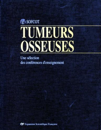 Conférences d'enseignement 2008 - Jacques Duparc