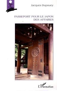 Passeport pour le Japon des affaires.pdf