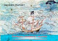 Patrons, pilotes et marins du Moyen Age à la Renaissance.pdf