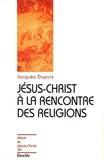 Jacques Dupuis - .