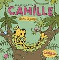 Jacques Duquennoy - Camille a un bébé suivi de Camille dans la jungle.