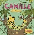 Jacques Duquennoy - Camille  : Camille dans la jungle + Camille a un bébé.