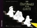 Jacques Duquennoy - Les fantômes à la cave.