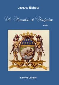 Jacques Eicholz - Le Barachois de Foulpointe.