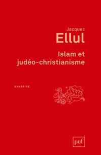 Islam et judéo-christianisme.pdf