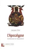 Jacques Ellul - L'Apocalypse - Architecture en mouvement.