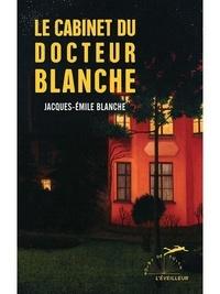 Checkpointfrance.fr Le cabinet du docteur Blanche Image