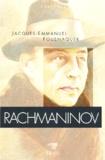 Jacques-Emmanuel Fousnaquer - Rachmaninov.