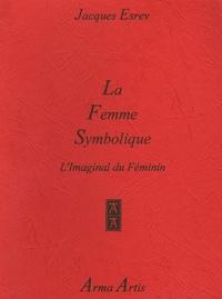 La Femme Symbolique - LImaginal du Féminin.pdf