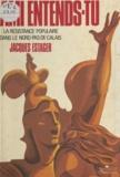 Jacques Estager - Ami, entends-tu... - La Résistance populaire dans le Nord-Pas-de-Calais.