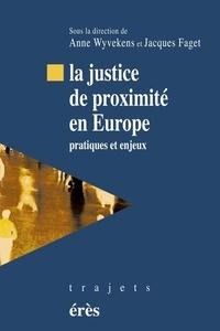Jacques Faget et  Collectif - .