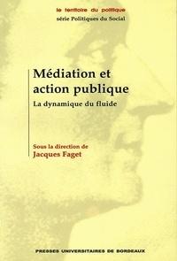 Médiation et action publique - La dynamique du fluide.pdf
