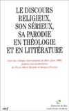 Jacques Fantino et Pierre-Marie Beaude - .