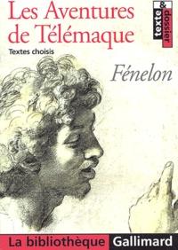 Jacques Fénelon - .