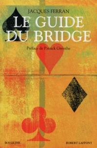 Deedr.fr Le guide du bridge Image