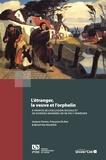 Jacques Fierens et Françoise De Boe - L'étranger, la veuve et l'orphelin - A propos de l'exclusion sociale et de diverses manières de ne pas y remédier.