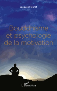 Bouddhisme et psychologie de la motivation.pdf