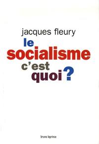 Le socialisme, cest quoi ?.pdf