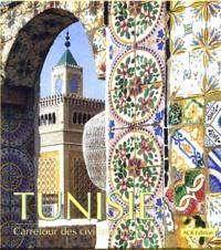 Tunisie. - Carrefour des civilisations.pdf