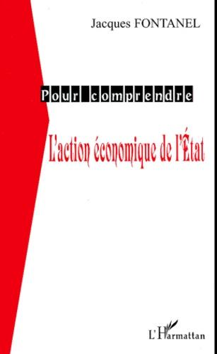 Jacques Fontanel - .