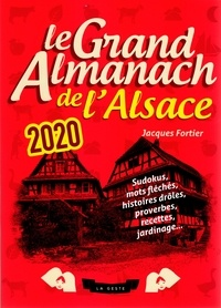 Le Grand Almanach de lAlsace.pdf