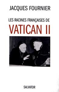 Les racines francaises de Vatican II.pdf