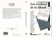 Jacques Fredj et  Collectif - .