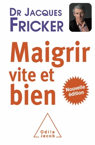 Jacques Fricker - .