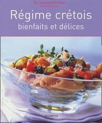 Deedr.fr Régimes crétois - Bienfaits et délices Image