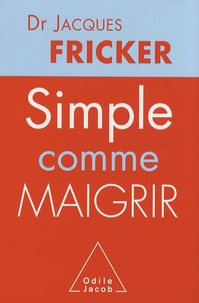Goodtastepolice.fr Simple comme maigrir Image