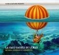 Jacques Froidevaux et  Plonk & Replonk - La face cachée du Léman - Mythes, légendes et sornettes.