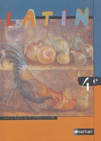 Latin 4e.pdf