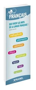Jacques Gaillard - Vivent les mots de la langue française !.