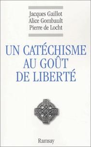 Un catéchisme au goût de liberté.pdf