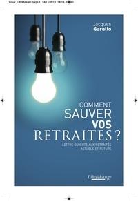 Comment sauver nos retraites.pdf