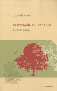Fraternelle souvenance - Récit dun passage.pdf