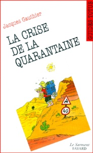 La crise de la quarantaine.pdf