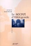 Jacques Gauthier - .