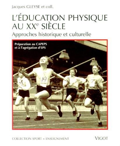 Jacques Gleyse et  Collectif - .