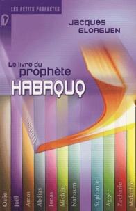 Habaquq - Ou la justice de Dieu.pdf