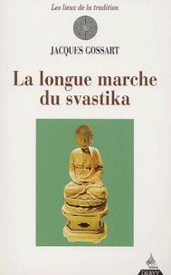 Jacques Gossart - .
