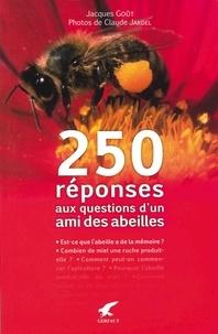 250 réponses aux questions dun ami des abeilles.pdf