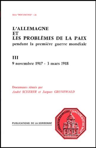 Jacques Grunewald et  Collectif - .