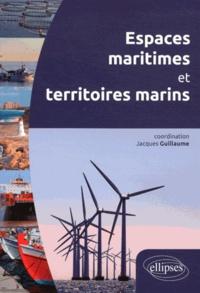 Espaces maritimes et territoires marins.pdf