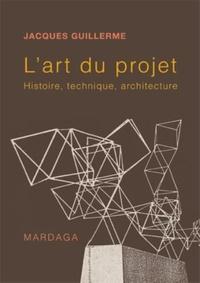 Lart du projet - Histoire, technique et architecture.pdf