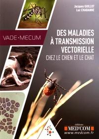 Vade-mecum des maladies à transmission vectorielle chez le chien et le chat.pdf