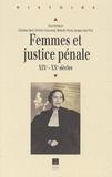 Jacques-Guy Petit et  Collectif - .