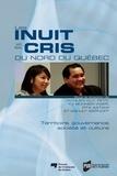 Jacques-Guy Petit et Yv Bonnier Viger - Les Inuit et les Cris du Nord du Québec - Territoire, gouvernance, société et culture.